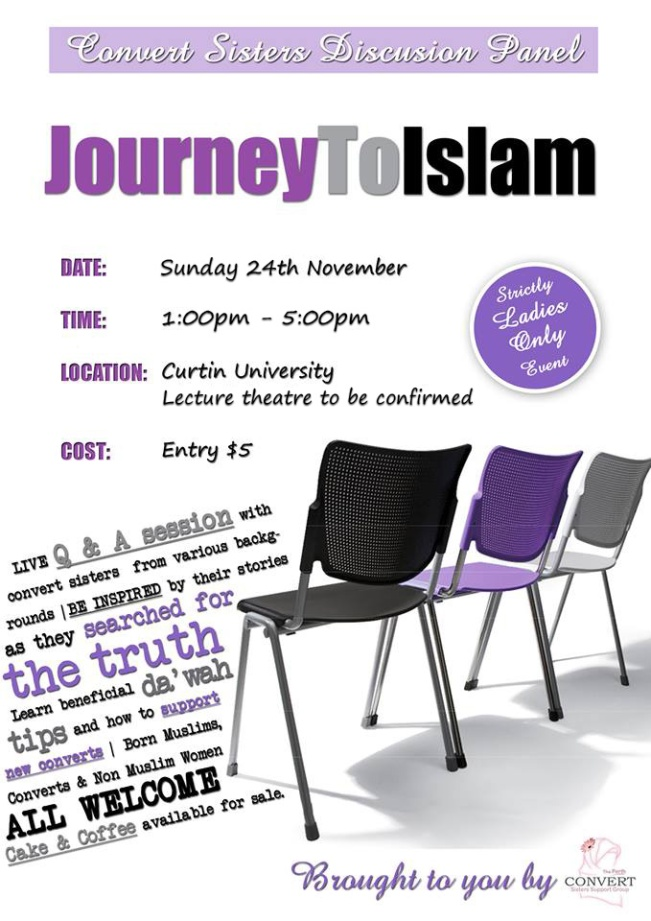 PCS_Journey2Islam_2013